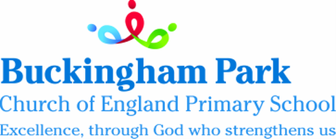 Buckingham Park Church of England Primary School